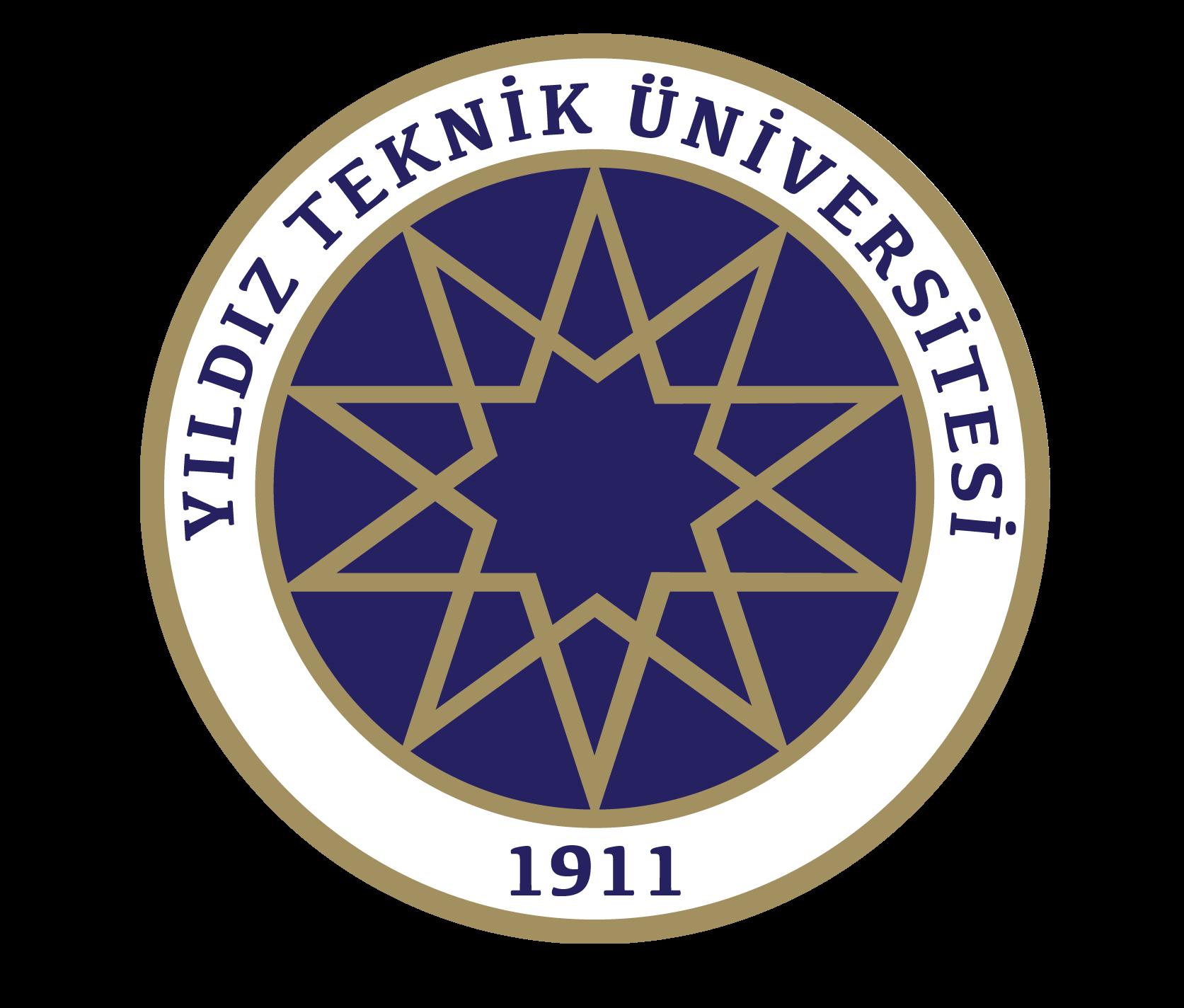 Yıldız Teknik Üniversitesi Tanıtım Gezisi Başvuru Sayfası